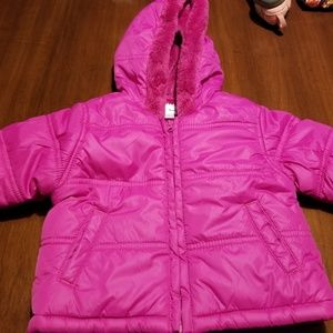The Childrens PlaceJacket